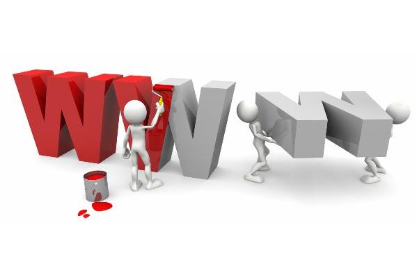 small webdeveloper company