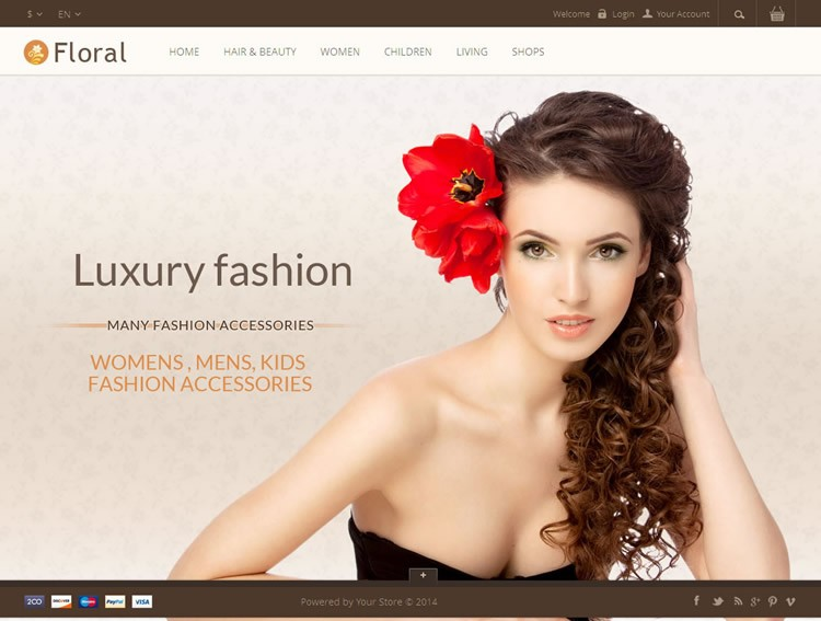 Floral-Prestashop-Template-PRS060145-32