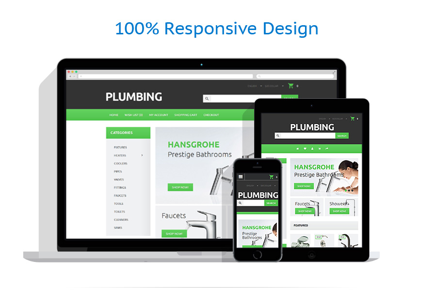 Plumber-Tool-Case-template