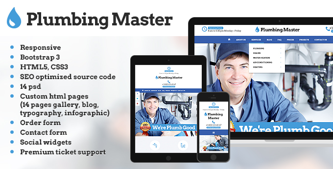 Plumbing-Master-big-preview-image