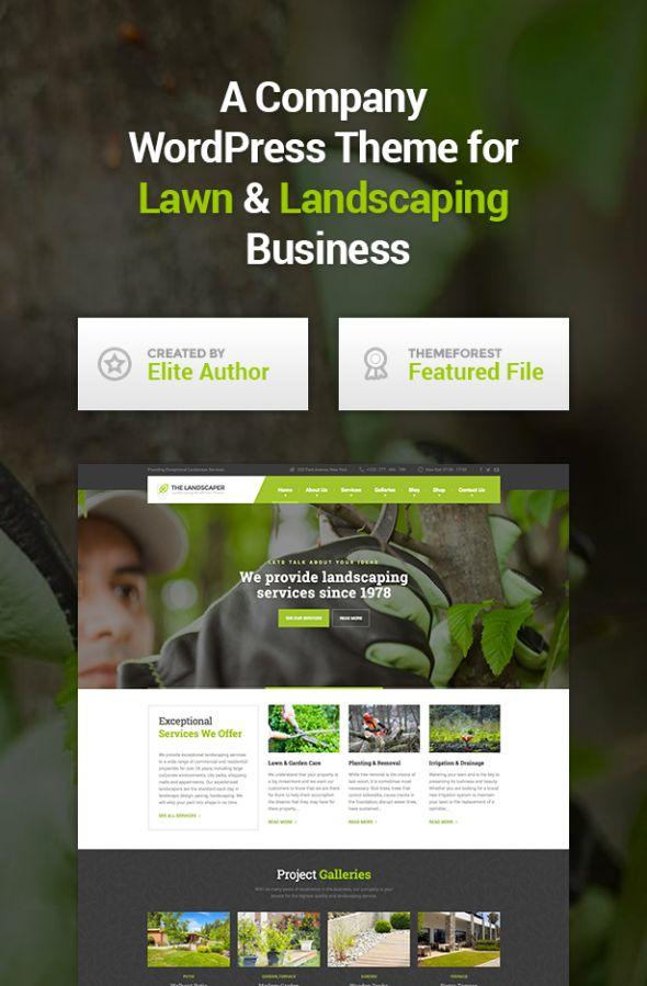 Landscaper-590