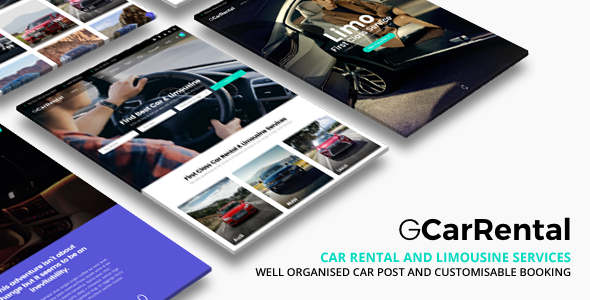 Wordpress-Car-Rental-theme