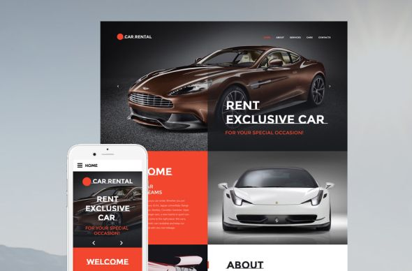car-rental-website-template-590