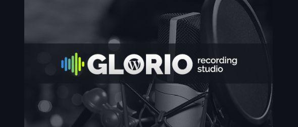 Glorio-590