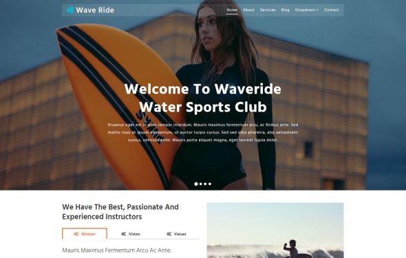 wave_ride