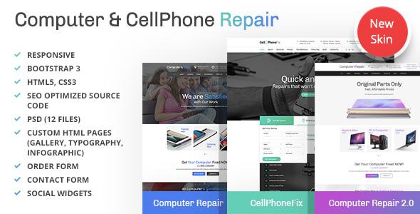 590_computer_repair_HTML