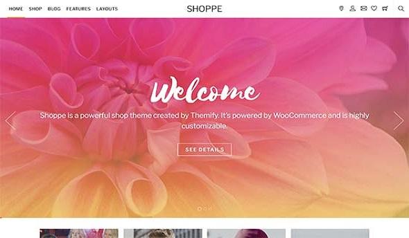 Shoppe image
